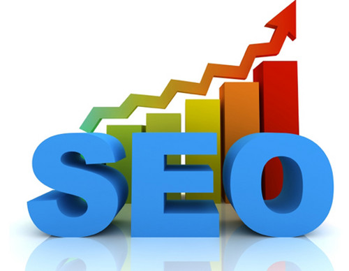 Why Search Engine Optimization is a Must for Every Small Business
