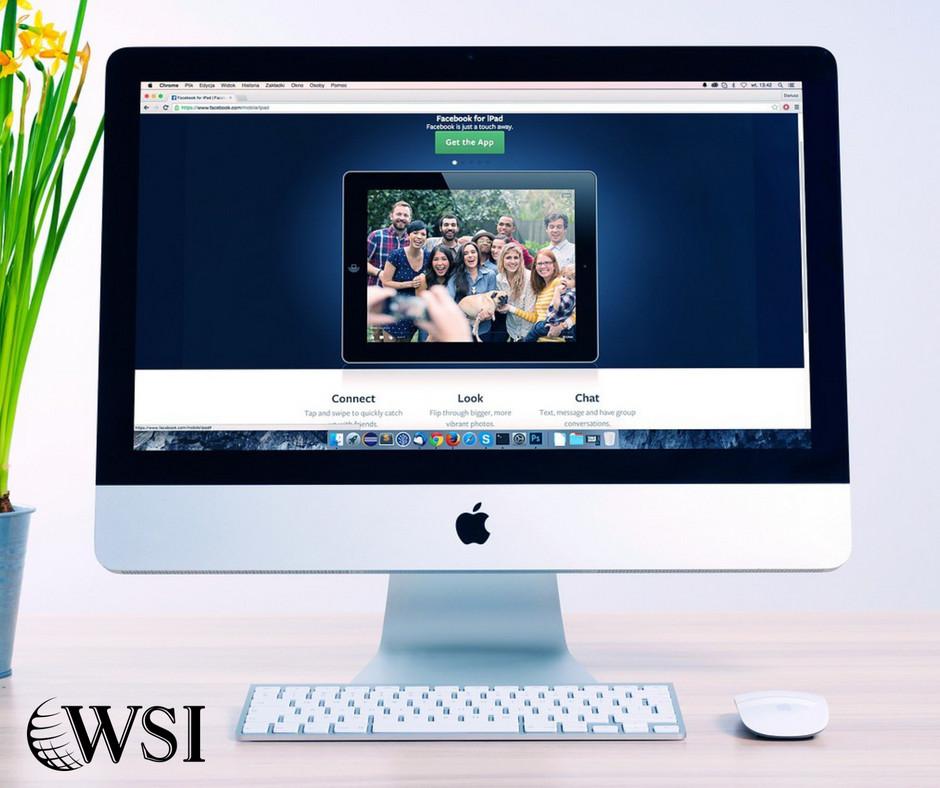 How Website Design Can Strengthen an SEO Campaign