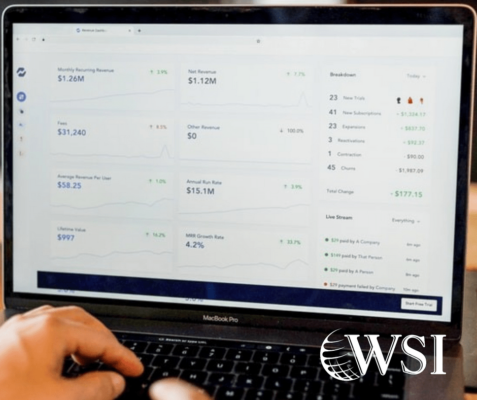 3 Important PPC Trends to Watch in 2021