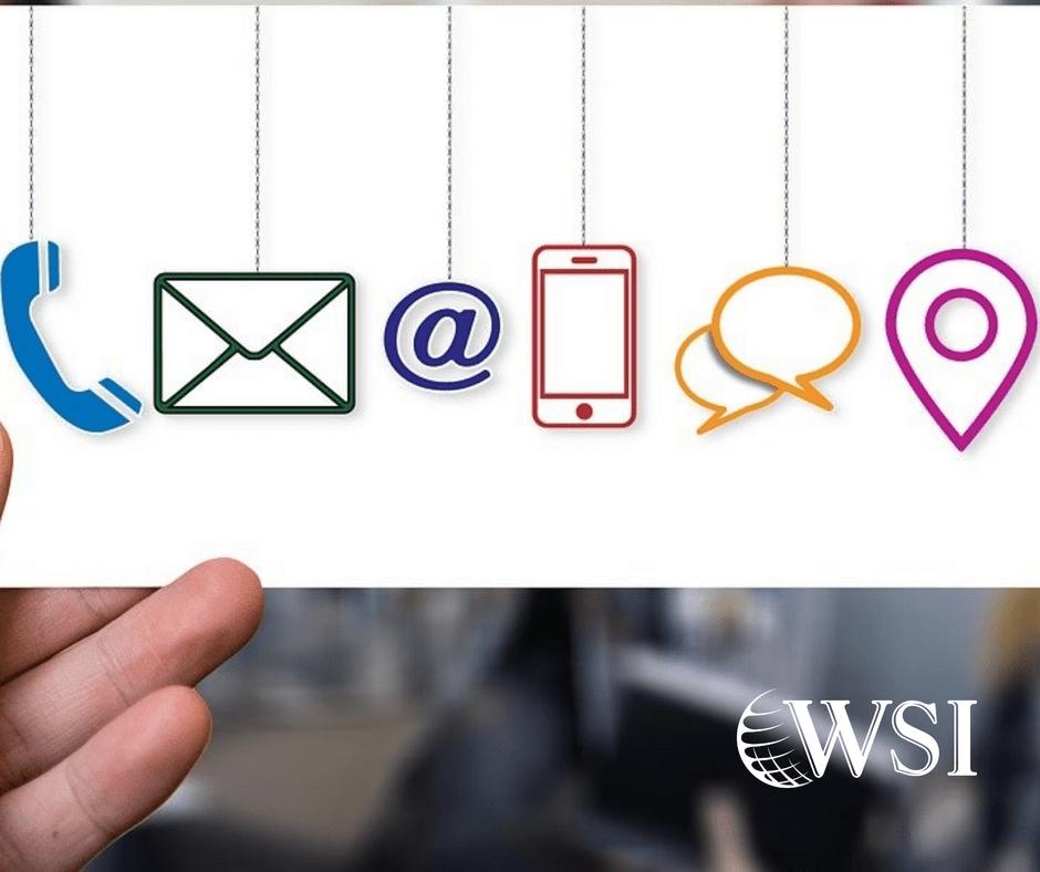 Email Marketing Agency in Santa Rosa